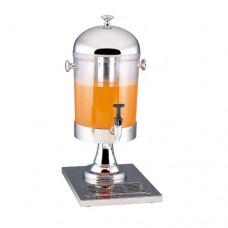 Dispensers sulai (8 ltr.)