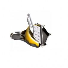 Sulu spiede citrusaugiem S473021