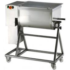 Maltās gaļas maisītājs (50 kg)