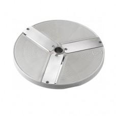 Griešanas disks E1