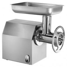Gaļas maļamā mašīna (līdz 300 kg/st) ar Unger sistēmu