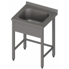 N/T galds 700*600 ar izlietni
